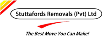 Stuttafords Removals