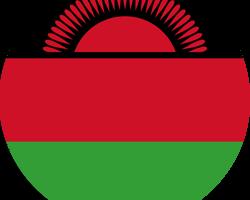MalawiFlag